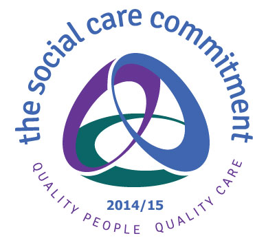 Care Commitment